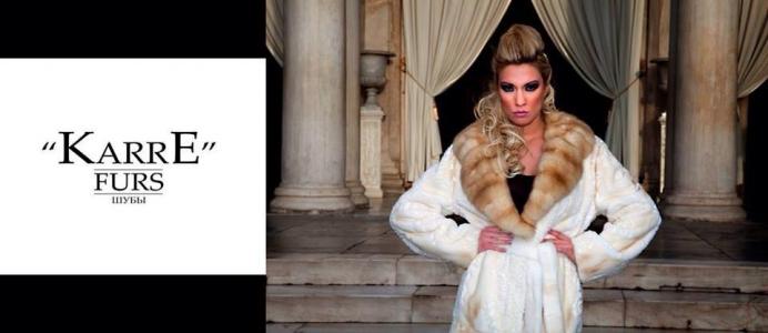 <h5>Karre Furs</h5><p>                                                                                                                                                                                                                                                                                                                                                                                                                                                                                                                                                                                                                                                                                                                                                                                                                                                                                                                                                      </p>