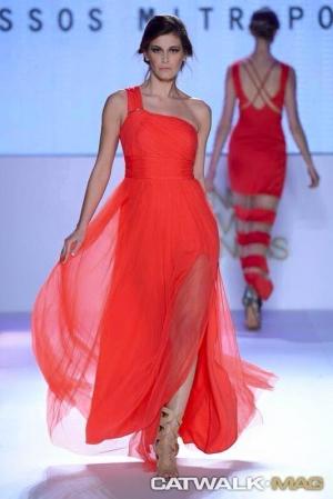 <h5>Fashion Show</h5><p>                                                                                                                                                                                                                                                                                                                                                                                                                                                                                                                                                                                                                                                                                                                                                                                                                                                                                                   </p>