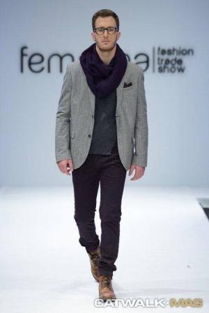 <h5>Femina Trade Show</h5><p>                                                                                                                                                                                                                                                                                                                                                                                                                                                                                                                                                                                                                                                                                                                                                                                                                                                                                                                                                                                                                                                                                                                                                                                                                                                                                                                                                                                                                                 </p>