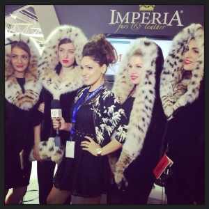 <h5>Imperia Furs</h5><p>                                                                                                                                                                                                                                                                                                                                                                                                                                                                                                                                                                                                                                                                                                                                                                                                                                                                                                   </p>