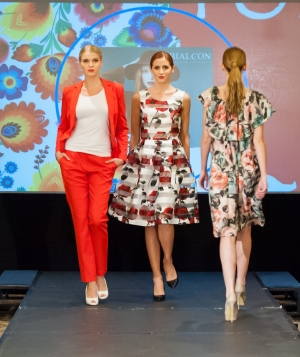 <h5>Polish Embassy Fashion Show</h5><p>                                                                                                                                                                                                                                                                                                                                                                                                                                                                                                                                                                                                                                                                                                                                                                                                                                                                                                                                                                                                                                                                                                                                                                                                                     </p>