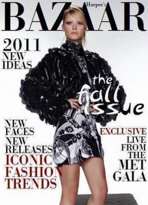 <h5>Bazaar Magazine</h5><p>                                                                                                                                                                                                                                                                                                                                                                                                                                                                                                                                                                                                                                                                                                                                                                                                                                                                                                   </p>