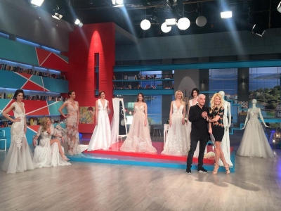 <h5>PROINO WEDDING DRESSES TV SHOW</h5><p>                                                                                                                                                                                                                                                                                                                                                                                                                                                                                                                                                                                                                                                                                                                                                                                                                                                                                                                                                                                                                                                                                                                                                                                                                     </p>