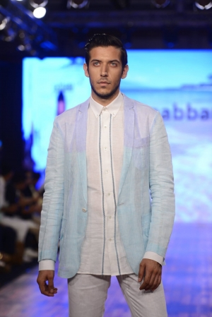 <h5>Fashion Week India</h5><p>                                                                                                                                                                                                                                                                                                                                                                                                                                                                                                                                                                                                                                                                                                                                                                                                                                                                                                                                                                                                                                                                                                                                                                                                                     </p>