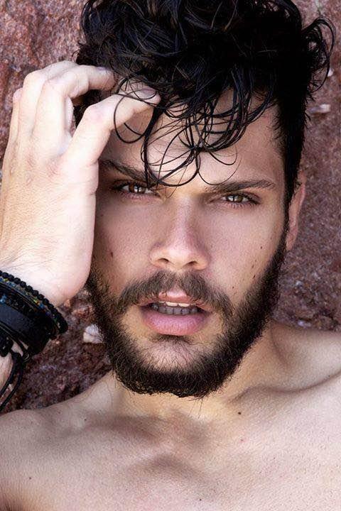 Giannis B. (6)