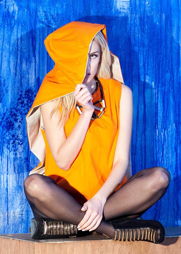 ALEXA photo by Andonis Mamillos_cover