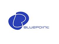 bluepoint